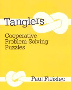 Tanglers 2017
