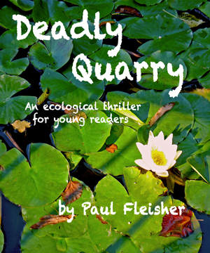 Deadly Quarry Cover_sm